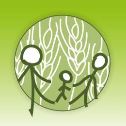 2014, año mundial de la agricultura familiar
