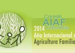 Calendario de Eventos AIAF Colombia
