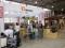 Finca y campo y Durespo presentes en ExpoFinca 2014