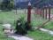 La avicultura en Colombia primera parte