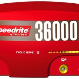 Speedrite: soluciones de cercas eléctricas de alta calidad