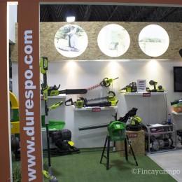 Expo Agrofuturo: la feria de la innovación agrícola