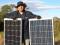 Conozca los paneles solares monocristalinos y policristalinos
