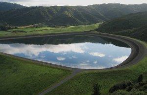 Upper_Kaitoke_reservoir