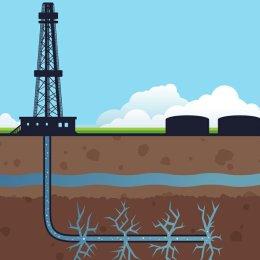 Fracking: qué es y cuál es su impacto en el medio ambiente