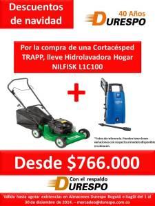 durespo_navidad_2