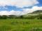 Buenas prácticas agrícolas BPA desde el punto de vista ambiental