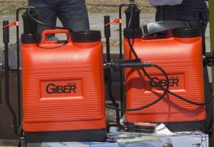 Giber2-300x206